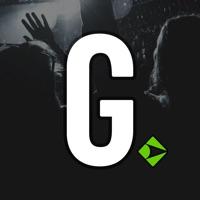 Gametime · Last Minute Tickets