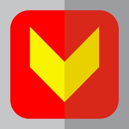 VPN Shield Pro