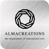 ALMACREATIONS
