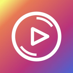 Gifeo - Gif Video Camera & Editor