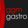 GGM Gastro - Gastronomiebedarf