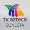 Azteca Web, S.A. de C.V. - TV Azteca Conecta artwork