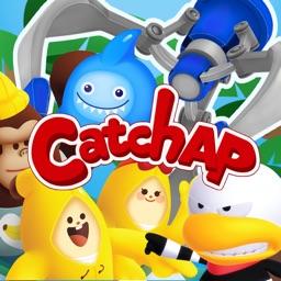인형뽑기 캐찹 CatchAP