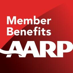 AARP Member Benefits