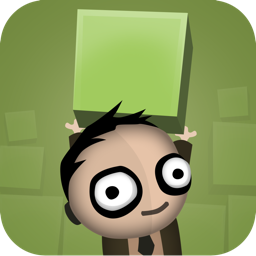 Ícone do app Human Resource Machine