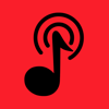 Music FM ミュージックFM