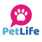 PetLife icon