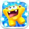 Adam Jump Combo - iPadアプリ