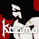 Kingdoms - Ages War icon