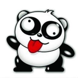 Hi-Panda