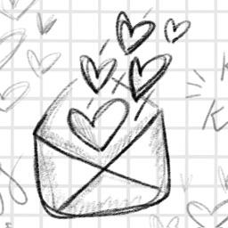 Love Doodles!