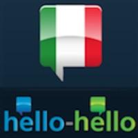 200x0wg learn italian hello hello m4hsunfo