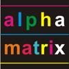 Alpha Matrix