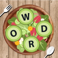 Codes for Word Salad : Connect Letters Hack