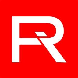 Rosen Institute