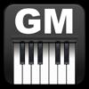General MIDI Player - Defective Records Software