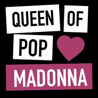 Codes for Queen of Pop - Madonna Hack