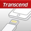 Transcend Smart Reader - iPhoneアプリ
