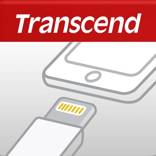 Transcend Smart Reader