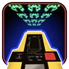 Galaxy Invader 1000 - iPhoneアプリ