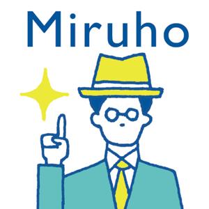 Miruho app