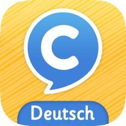ChatAble Deutsch