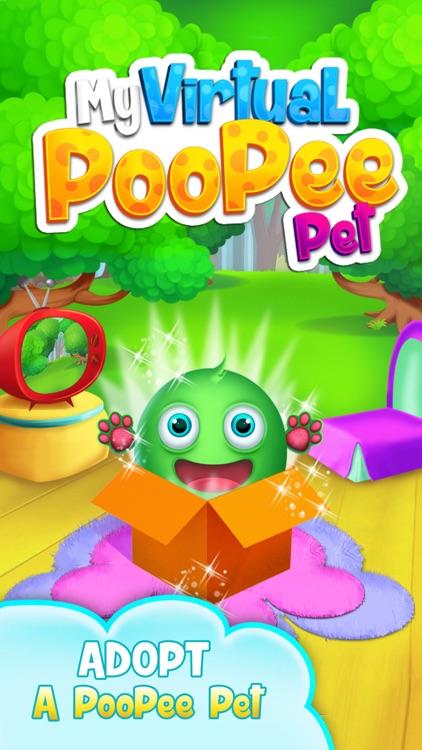 poopee girls