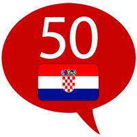 Codes for Learn Croatian – 50 languages Hack
