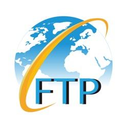 FTP Sprite
