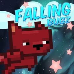 Falling Bugz