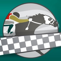 Horse Races Now On The App Store