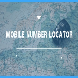 Mobile Number Locator ·