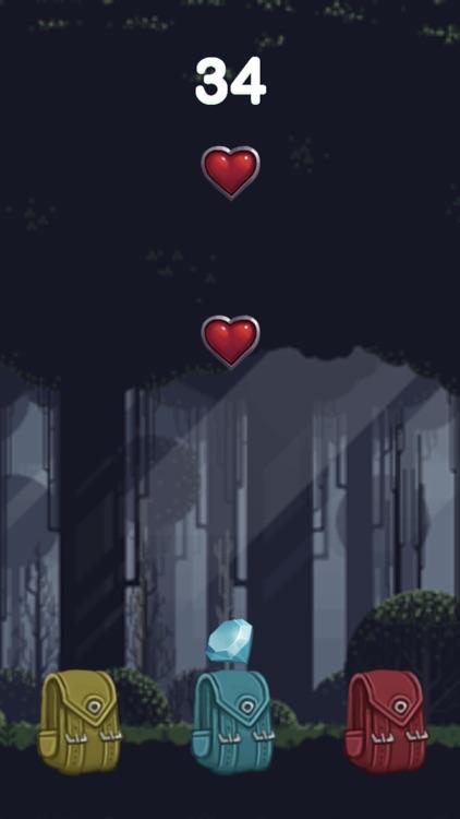 Catching Loot Adventure screenshot-5