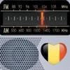 Radio België Pro