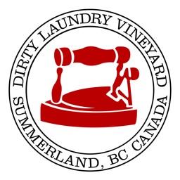 Dirty Laundry Vineyard