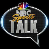 Nbc Sports Talk For Ipad app review