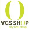 VGS SHOP