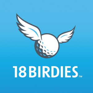 18Birdies: Golf GPS App ios app