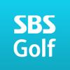 SBS골프