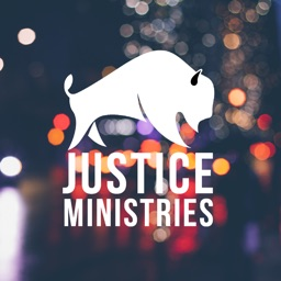 Justice Ministries