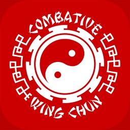 Wing Chun Kung Fu Self Defense