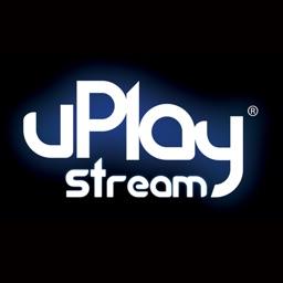 uPlay Stream