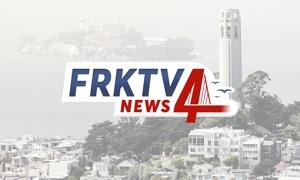 FRKTV 4 News