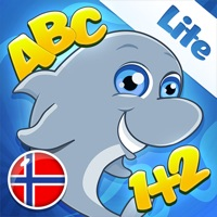 Codes for Miniklubb Lite (Norsk) Hack