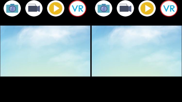 ISWAG DRONE FPV screenshot-4