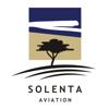 Solenta Online