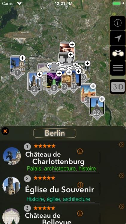 BERLIN 3D screenshot-7