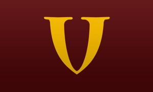 VenipediaTV