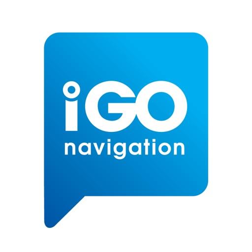 iGO Navigation