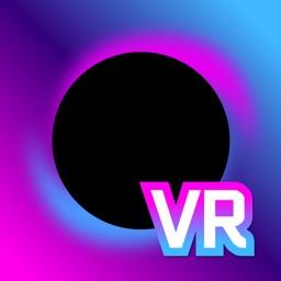 Black Hole VR
